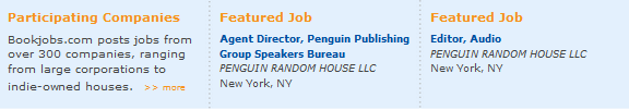 featured job