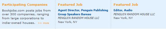 featured job